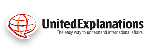 United Explanations